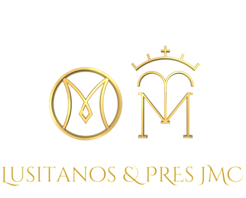 Lusitanos & PREs JMC